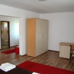 romania_vama_veche_hotel_seastar_04