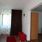 romania_vama_veche_hotel_seastar_05