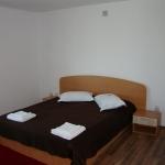 romania_vama_veche_hotel_seastar_06
