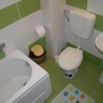 romania_vama_veche_hotel_seastar_07