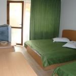 romania_vama_veche_hotel_seastar_10