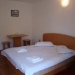 romania_vama_veche_hotel_seastar_11