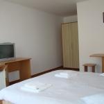 romania_vama_veche_hotel_seastar_12