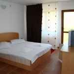 romania_vama_veche_hotel_seastar_13