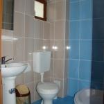 romania_vama_veche_hotel_seastar_14