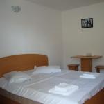 romania_vama_veche_hotel_seastar_15