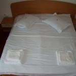 romania_vama_veche_hotel_seastar_16