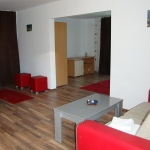 romania_vama_veche_hotel_seastar_17