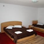 romania_vama_veche_hotel_seastar_19