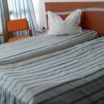 Romania_Cap_Aurora_Hotel_Topaz_04