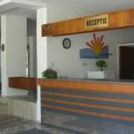 Romania_Cap_Aurora_Hotel_Topaz_08