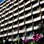 romania_eforie_nord_hotel_traian_03