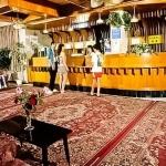 romania_eforie_nord_hotel_traian_04