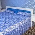 romania_eforie_nord_hotel_traian_06