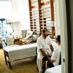 romania_eforie_nord_hotel_traian_08