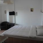 romania_eforie_sud_hotel_vilamar_03