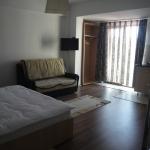 romania_eforie_sud_hotel_vilamar_05