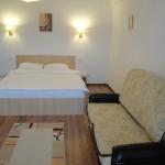 romania_eforie_sud_hotel_vilamar_06
