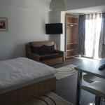 romania_eforie_sud_hotel_vilamar_07