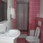 romania_eforie_sud_hotel_vilamar_08