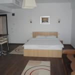 romania_eforie_sud_hotel_vilamar_09