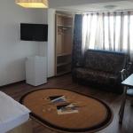 romania_eforie_sud_hotel_vilamar_11