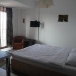 romania_eforie_sud_hotel_vilamar_12