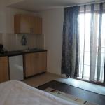 romania_eforie_sud_hotel_vilamar_13