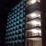 romania_jupiter_hotel_olimpic_18