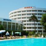 romania_jupiter_hotel_scoica_01