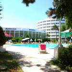 romania_jupiter_hotel_scoica_02