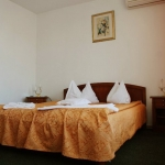 romania_jupiter_hotel_scoica_04