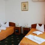 romania_jupiter_hotel_scoica_05
