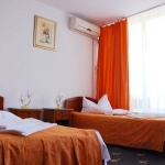 romania_jupiter_hotel_scoica_06