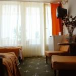 romania_jupiter_hotel_scoica_09