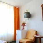romania_jupiter_hotel_scoica_11