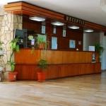 romania_jupiter_hotel_scoica_14