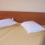 romania_jupiter_hotel_violeta_04