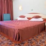 romania_mamaia_hotel_dacia_sud_02
