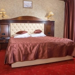 romania_mamaia_hotel_dacia_sud_03