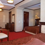 romania_mamaia_hotel_dacia_sud_05