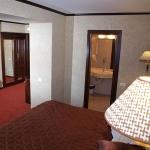 romania_mamaia_hotel_dacia_sud_06