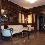 romania_mamaia_hotel_dacia_sud_10