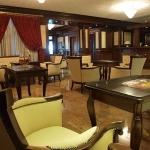romania_mamaia_hotel_dacia_sud_14