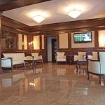 romania_mamaia_hotel_dacia_sud_16
