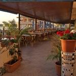 romania_mamaia_hotel_dacia_sud_20