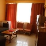 romania_mamaia_hotel_delta_03
