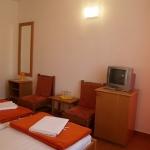 romania_mamaia_hotel_delta_07