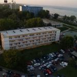 romania_mamaia_hotel_delta_08