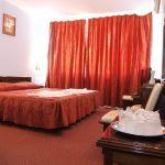romania_mamaia_hotel_doina_05
